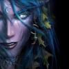Долгожданный Варкрафт фильм: дата выхода WarCraft!