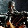 Терминатор 5: Железный Арни снова при оружии
