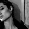 «Несломленный» Гарретт Хедлунд или дебют Анджелины Джоли