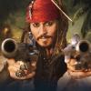 Пираты Карибского моря 5 не выйдут из-за сценария?