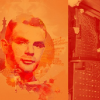 «Имитационная игра» Киры Найтли и Бенедикта Камбербэтча