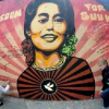 Бирманская политика от режиссёра Люка Бессона