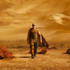 Вин Дизель: «Я обещал и я возродил Риддика»