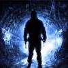 Фильм Метро 2033 (дата выхода) снимут?