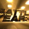 Главная танцевальная битва 2013 года: Короли танцпола