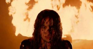 Фильм «Телекинез»— самая страшная премьера осени!