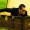 Психологический триллер «Олдбой» вновь на мировых экранах