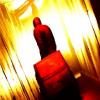 Коллекционер 3: дата выхода кровожадного триллера