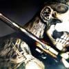 «47 ронинов»: новый фильм-фэнтези с участием Киану Ривза