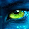 Алиллуя или Джеймс Кэмерон нашел сценариста для фильма Аватар 2