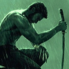 Хью Джекман сыграет в сиквеле «Росомаха: Бессмертный»