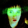 Актриса Вайнона Райдер сыграет в ужасном «Битлджус-2» Тима Бёртона