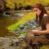 Фильм Ной 2014: новое прочтение библейской легенды