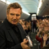 Премьера фильма Воздушный маршал 2014: кто украл 150 миллионов?