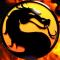 Мортал Комбат 3 или Смертельная битва 3: дата выхода файтинга!!!