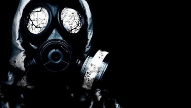 Постапокалиптические фильмы - техногенный кризис