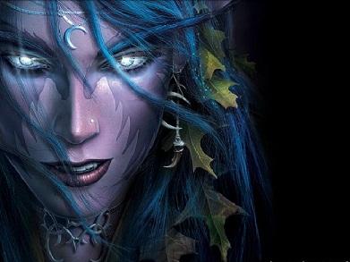 Фильм Warcraft