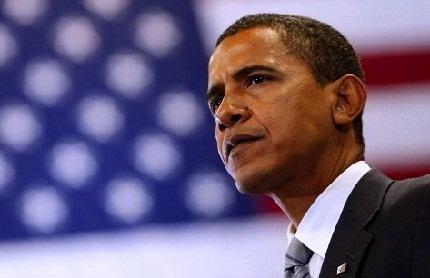 Любимый сериал Барака Обамы